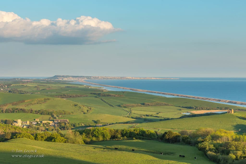 Workshops - Chesil Beach, Abbotsbury to Portland - Jurassic Coast, Dorset